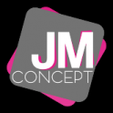 Logo Jm Concept'renovation