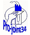 LOGO Pro-Joint34