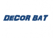 Logo Decor Bat
