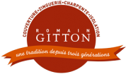 Logo Romain Gitton