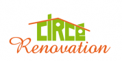 Logo Circe-renovation