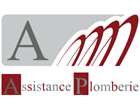 Logo Assistance Plomberie