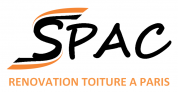 Logo Spac Couvreur