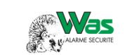 Was W.alarme Securite