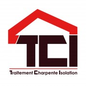 Tci Traitement Charpente Isolation
