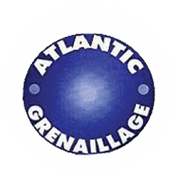 Atlantic Grenaillage