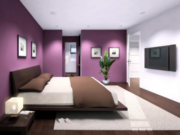 new eco bat sarl paris 8 adresse t l phone. Black Bedroom Furniture Sets. Home Design Ideas