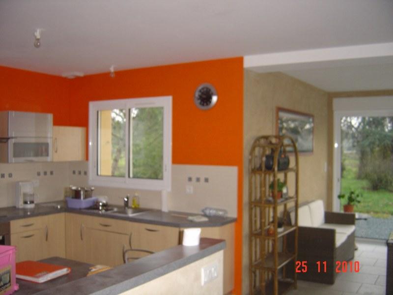 Chapelais serge sion les mines adresse t l phone for Cuisine peinture orange