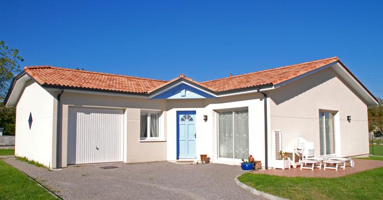 Maisons viva saint andr de cubzac adresse t l phone for Constructeur maison saint andre de cubzac