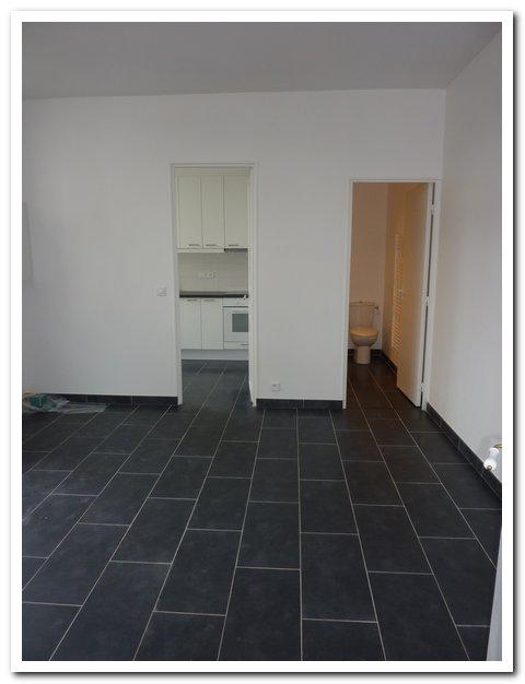 Lecos renovation construction boulogne billancourt adresse t l phone - Carrelage piece de vie ...